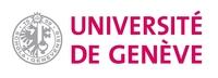 university-of-geneva-s